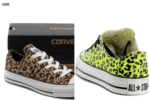 buy ac dc converse