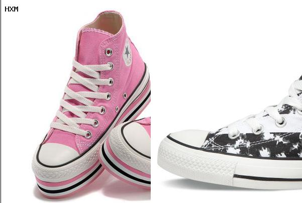 chaussures converse original pas cher