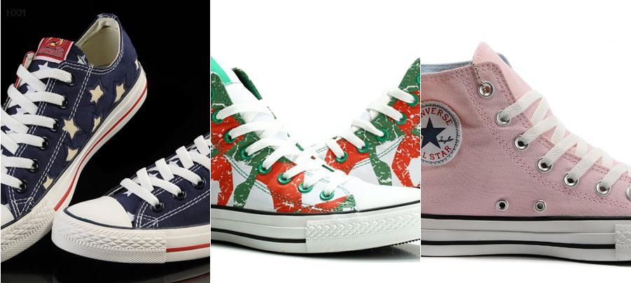 converse animal adoption