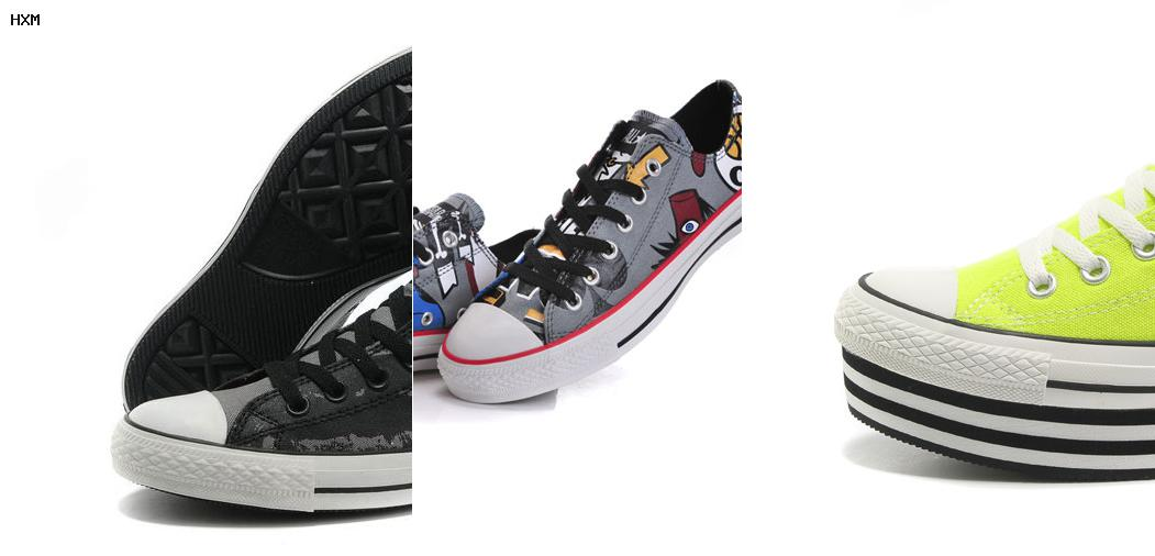 converse lille france