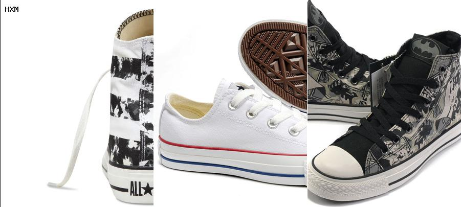 converse pas cher angleterre