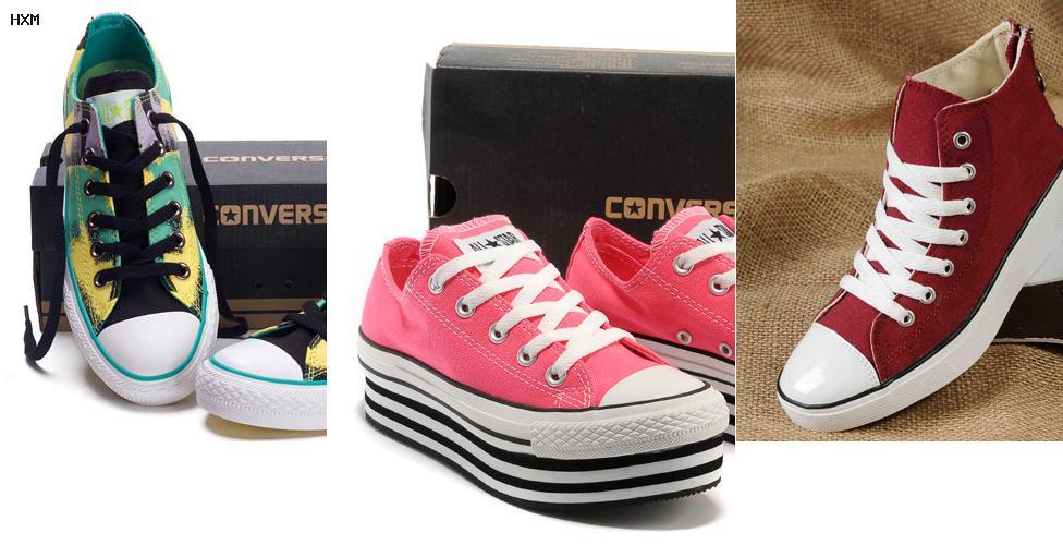 pink hello kitty converse