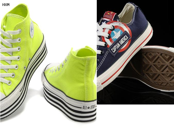 site chaussure converse pas cher