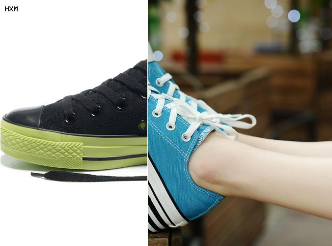 solde reduction converse