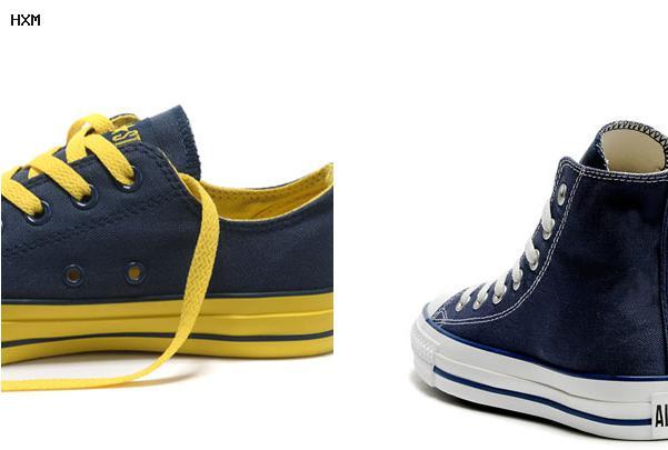 tongs converse coast sandals